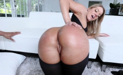 TeenCurves - Big Asses and Hard Fucking Compilation