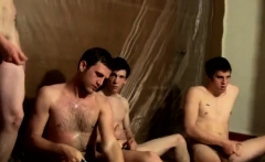American gay naked sex video download and male nudity tube x