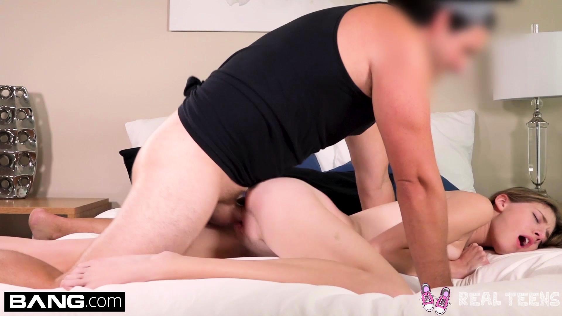POV pornó klipek