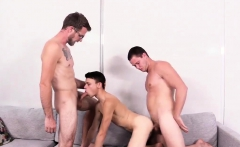 Coach and boy sex gay video Is it possible to be in love wit
