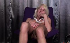 Super sexy gal gets her backside fucked by a casting agent