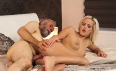 Sugar daddy creampie Surprise your girlduddy and she will na
