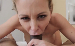 Mom couch Cherie Deville in Impregnated By My Steppatron's s