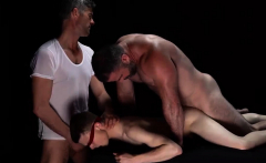 Servant and boy gay sex video beautiful cum cock boys galler
