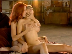 Lesbian Bondage Female Friendly Videos
