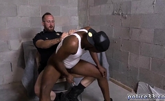 Gay cop sex and police nude movietures Officers In Pursuit