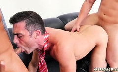 Sex in public shower gay first time Sexual Harassment Class