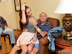 Daddy Still Thinks And Mature Natural Old Big Tits Introduci