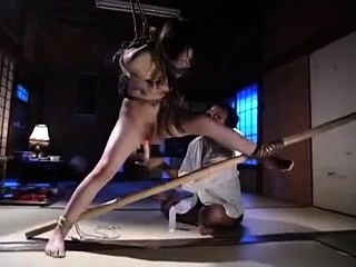 BDSM Porn porn movs from Amateur BDSM Videos