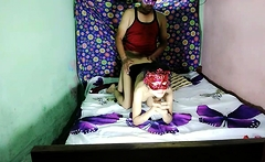 real indian sex story with Indian hot desi bhabhi with