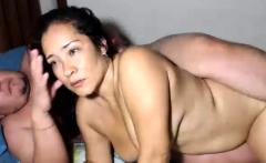 Softcore Nudes 557 1960s Scene 8