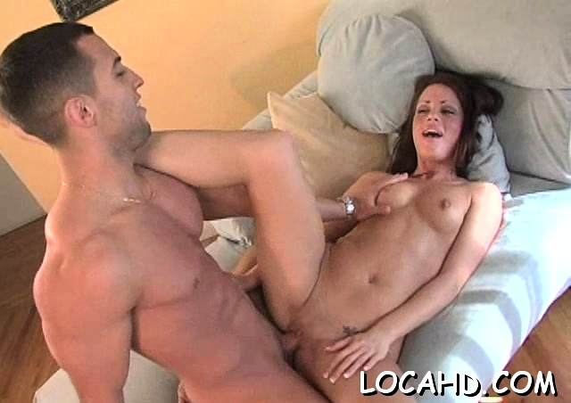 Mouthwatering beauty Isabella Dior fucked wild