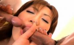 Kaori Amamiya nde and horny with c - More at hotajp.com
