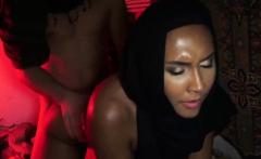 Arab veil Afgan whorehouses exist!