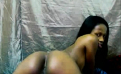 webcam model ChocMandy with Huge Tits and nice ass
