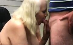 Making my worm husband eat other men's spunk
