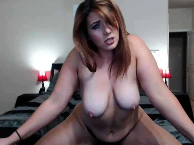 Two Fat Blonde Chicks In Double Masturbation