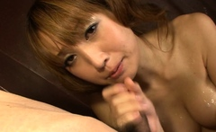 Hot Japanese Squirt Compilation Vol 36