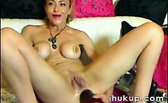 Webcams Special Show ihukup - Hardc